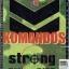 komandos5
